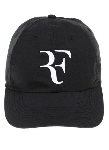 Nike Şapka Siyah